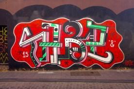 Arte Valenciano 9