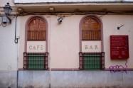 Cafe Poquito a Poco