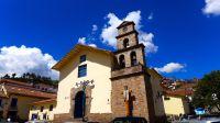 33 cusco iglesia de san blas