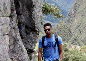 55 machu picchu hike mar
