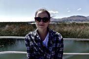 06 lake titicaca ang boat