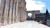 09 basílica catedral de arequipa