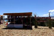 27 lake titicaca uros isla santa maria