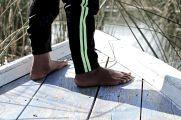 46 lake titicaca royal feet
