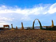 63 lake titicaca isla kantuta