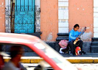 73 arequipa street