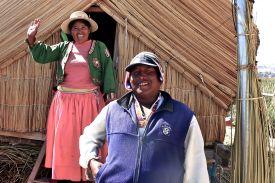 92 lake titicaca anna y nestor isla kantuta