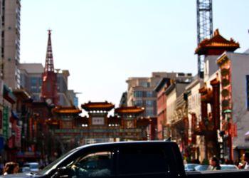 24 chinatown