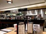 54 nyc jfk diner
