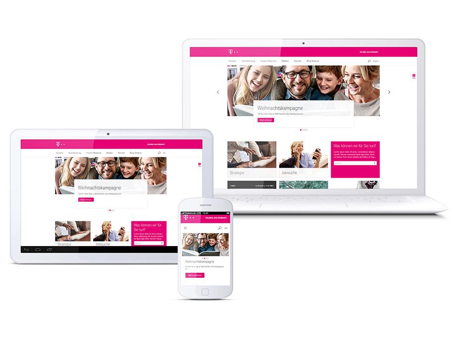 telecom.com