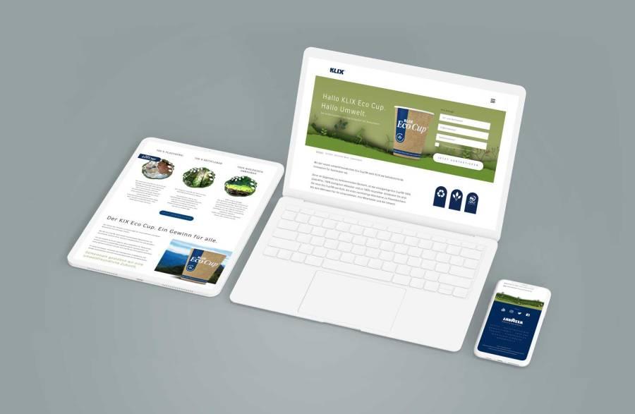 ecocup-responsive-device-mockup