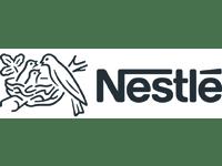 nestle_200x150