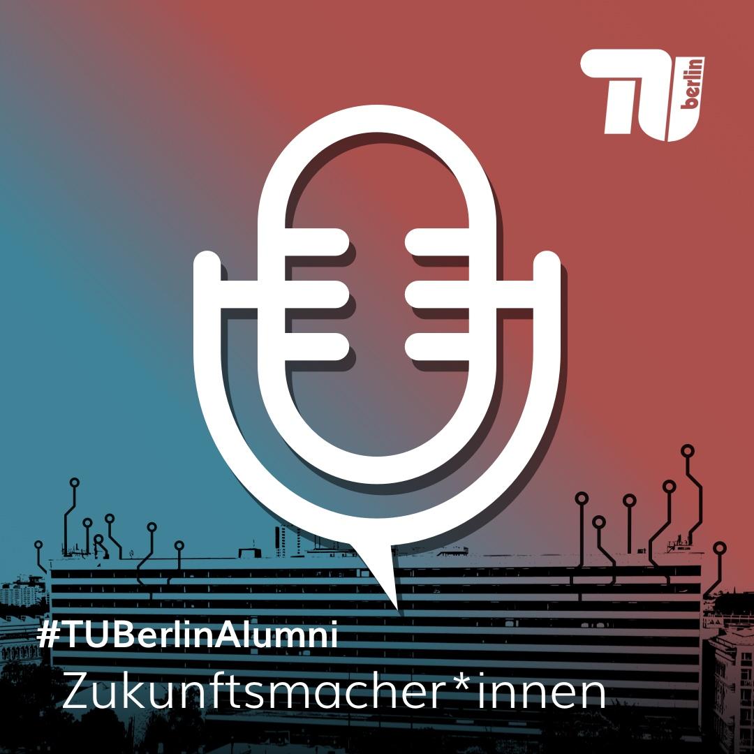 TU_Podcast_Keyvisual_1080x1080