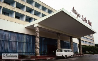 19870901-004_Burma
