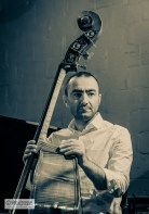Ara Yaralyan