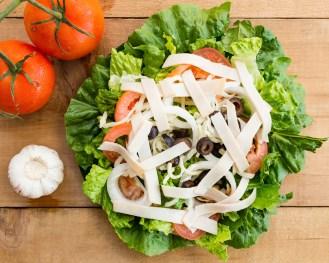 OlliOlivePizza_ChefSalad_2880x2304