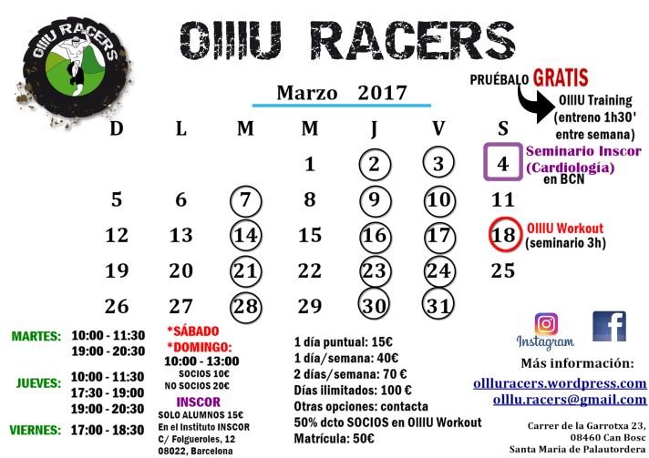 calendari-marc-20171