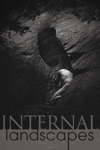 Poster Image for Internal Landscapes