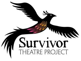 Survivor Theatre Project Logo