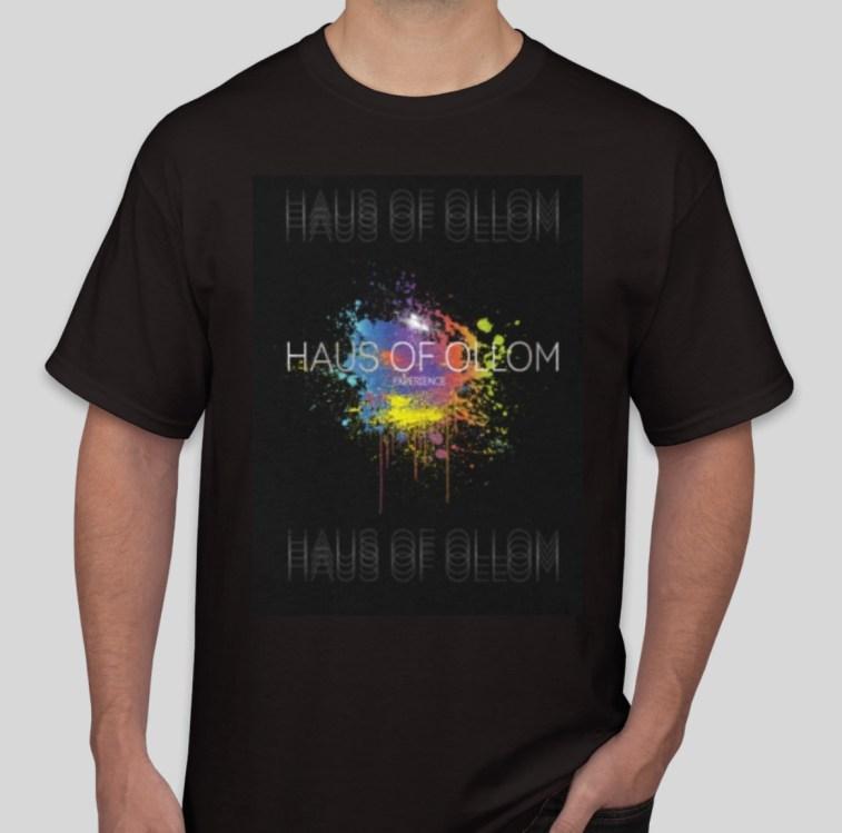 https://i1.wp.com/ollomart.com/wp-content/uploads/2019/06/Haud-of-Ollom-TShort.jpg?w=757&ssl=1