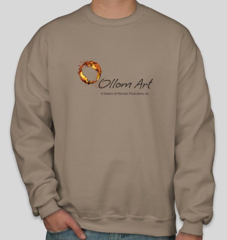 https://i1.wp.com/ollomart.com/wp-content/uploads/2019/06/Ollom-Art-Sweat.jpg?w=757