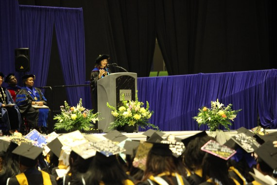 May2018Commencement-7