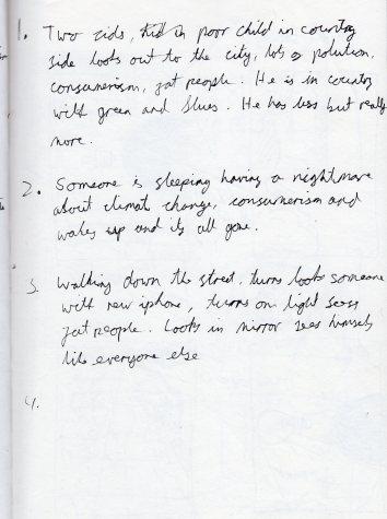 sketchbook1005