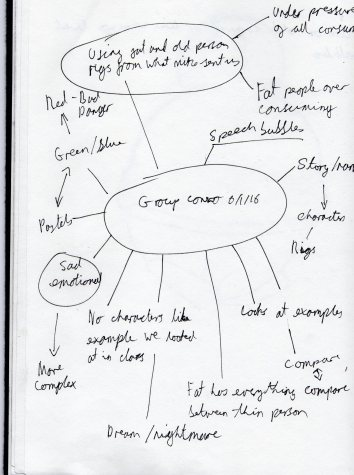 sketchbook2006