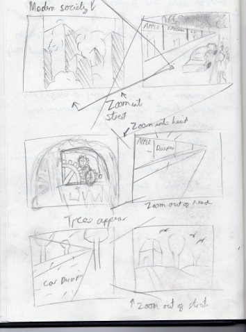 sketchbook3007