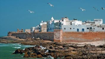 Medina-of-Essaouira.rend.tccom.966.544