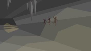 scene 3 concept and colourr