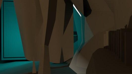 2nd blocking render
