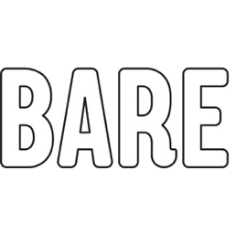 Bare Films Treatment Writing