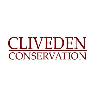 Cliveden Conservation 01