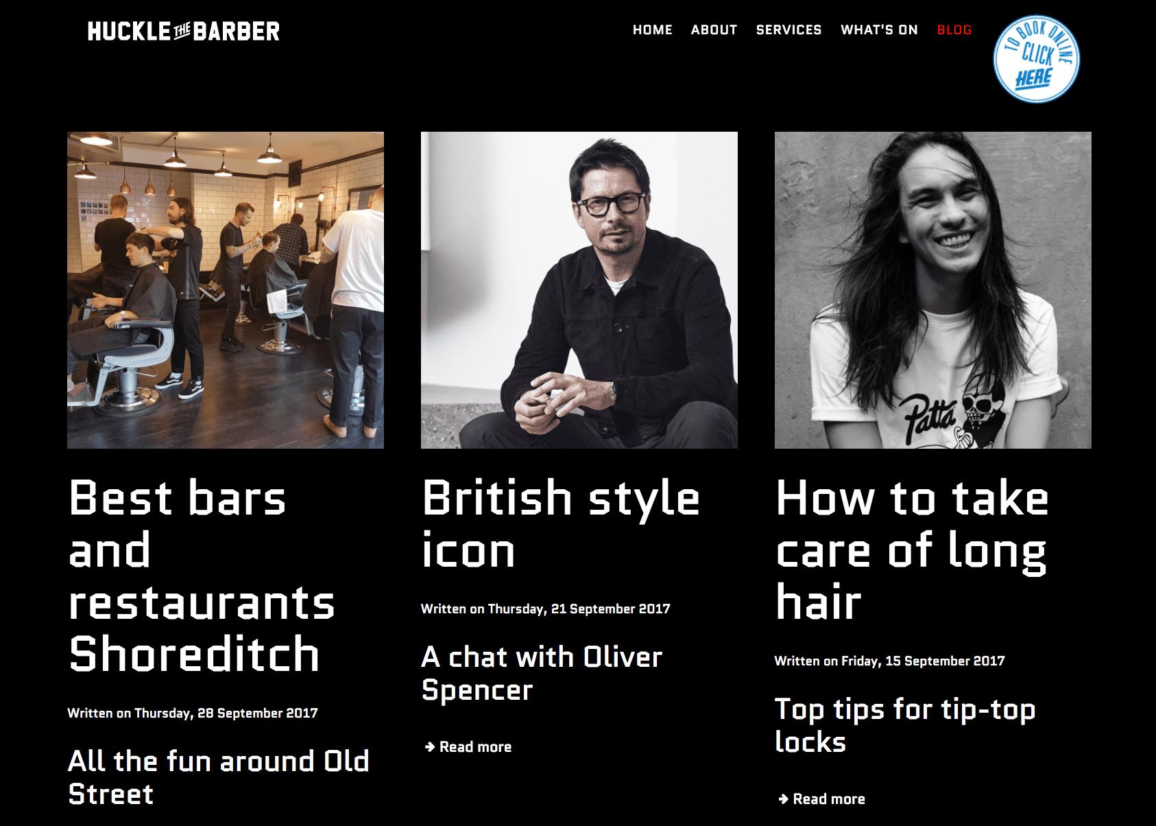 Screen Shot 2017 09 29 at 15.28.17 - Huckle the Barber Blog