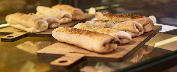 taco-burrito-quesadilla-blog-olmata
