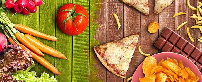 alimentos-cancer-grupo-olmata