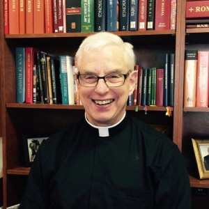 Fr Tom OLMCC 3-2015