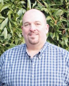 Scott Medley