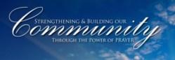 prayerservice