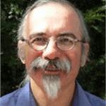 ED JOHNSON Naturalist & Retired Curator of Science, Staten Island Museum