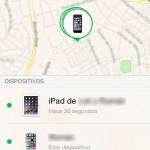 buscar buscar mi iphone