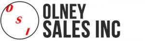 Olney Sales