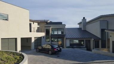 OLN-Inc-Malibu-Edmonds-House-00001