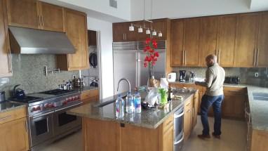 OLN-Inc-Malibu-Edmonds-House-00004