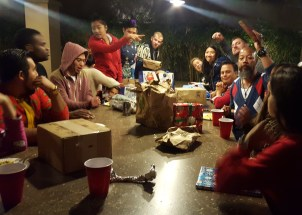 OLN-Inc-Holiday-Party-2015-00010