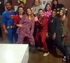 OLN-Inc-Holiday-Party-2015-00011