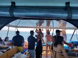 OLN-Inc-Yacht-MarinaDelRay-00006