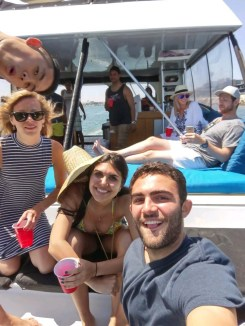 OLN-Inc-Yacht-MarinaDelRay-00009