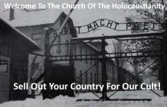 holocaustianità-auschwitziana-delirio-pazzia-demenza-paranoia-ebraica-ebrei-juden-jews.jpg